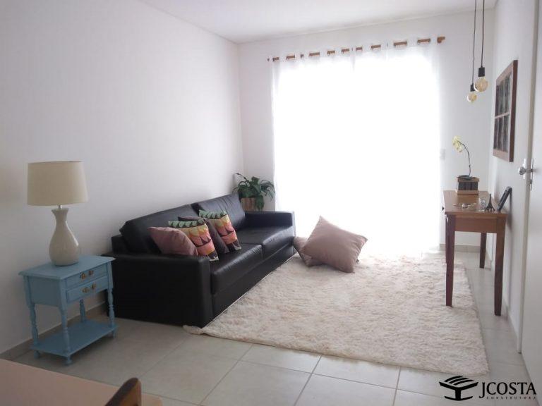 Apartamento_Monte Líbano_1