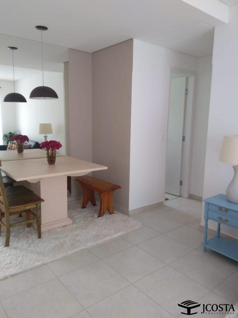 Apartamento_Monte Líbano_10