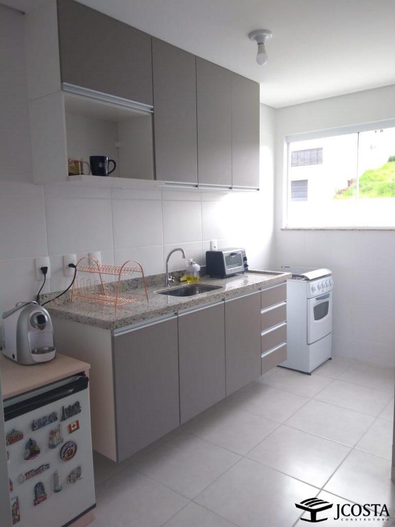 Apartamento_Monte Líbano_11