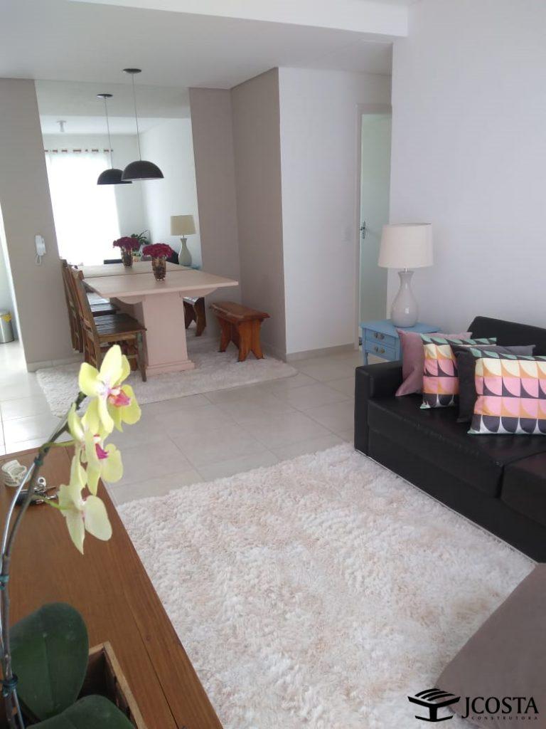 Apartamento_Monte Líbano_5