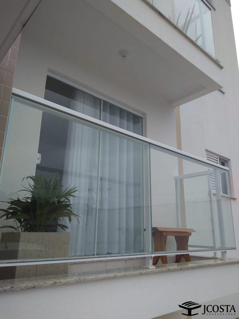 Apartamento_Monte Líbano_6