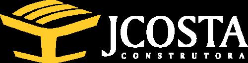 Logo-JCosta-12